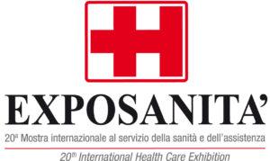 Logo-Exposanita-20-edizione-copia