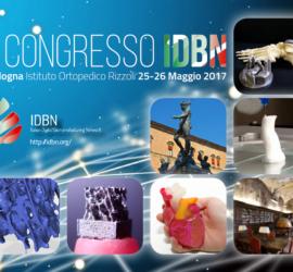 idbn_1_congresso_25-26mag2017-fronte